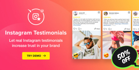 236005-instagram-testimonials-plugin-for-wordpress-v120/