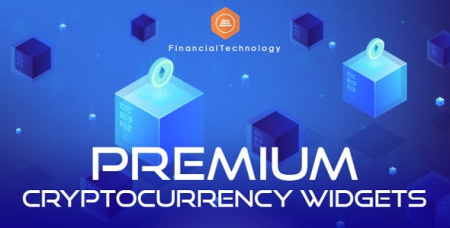 237349-premium-cryptocurrency-widgets-v21301/