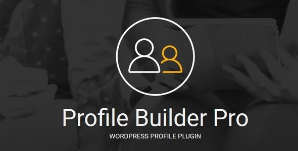 235403-profile-builder-pro-v291-wordpress-profile-plugin/