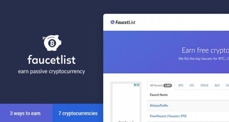 2091-bitcoin-faucet-list/