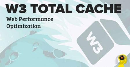 W3 Total Cache Pro v0.10.2