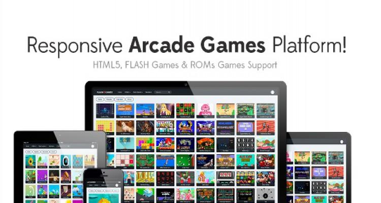 1925-responsive-html5-flash-games-roms-games-platform-arcade-game-script-v121ht/