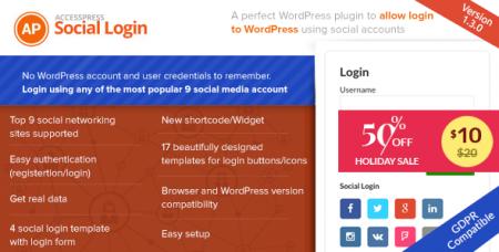 236072-accesspress-social-login-v135/