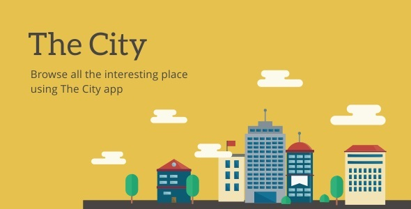 235480-the-city-v63-place-app-with-backend/