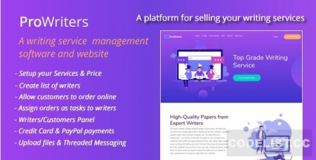240770-prowriters-v10-sell-writing-services-online/