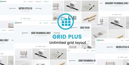 238483-grid-plus-v27-unlimited-grid-layout/