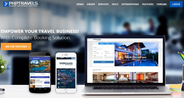 php-travels-5-4-nulled/