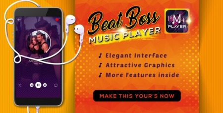 238699-beat-boss-v10-music-players/