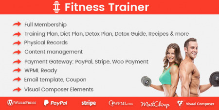 235814-fitness-trainer-v121-training-membership-plugin/