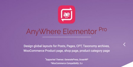 238525-anywhere-elementor-pro-v2132-global-post-layouts/