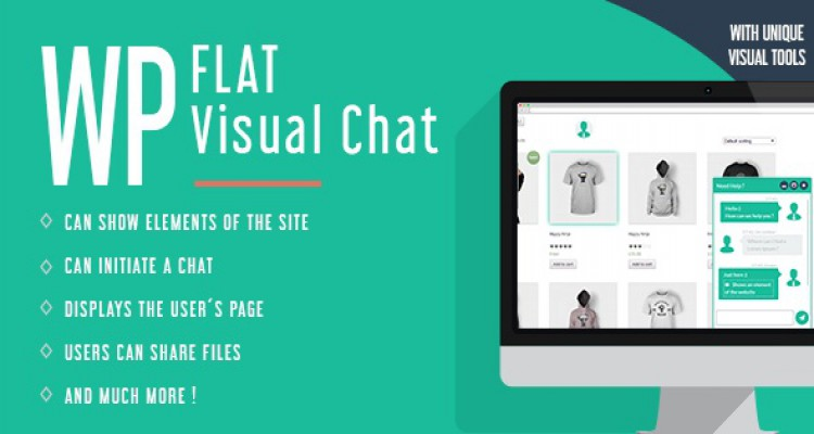 233588-wp-flat-visual-chat-v5370/