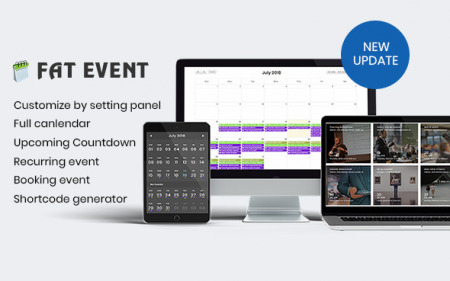 236068-fat-event-v166-wordpress-event-and-calendar-booking/