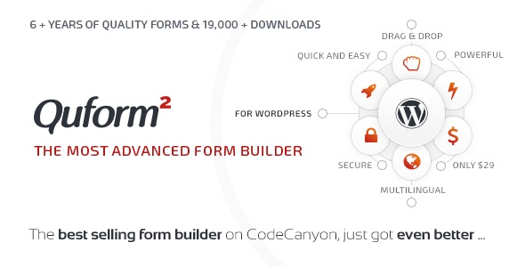 quform-v2-6-1-wordpress-form-builder/