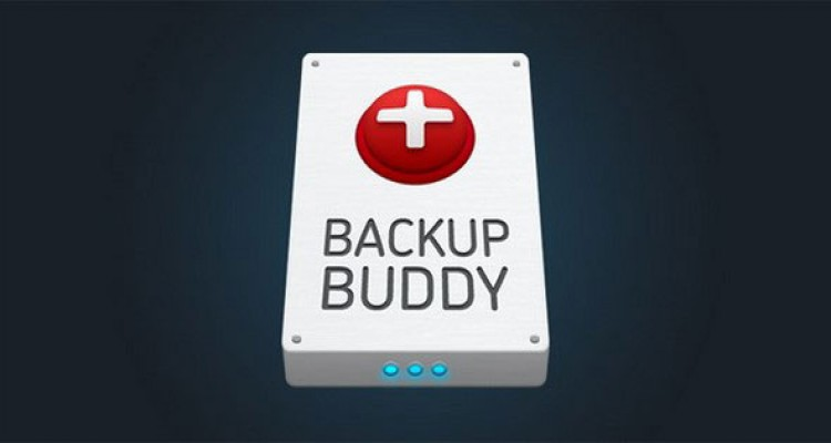 BackupBuddy v8.0.0.3 - Back up, restore and move WordPress