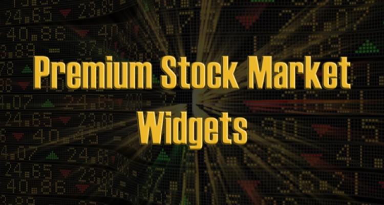 232905-premium-stock-market-widgets-js-php/