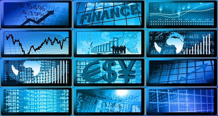 233275-dollarxchange-currency-exchange-platform/