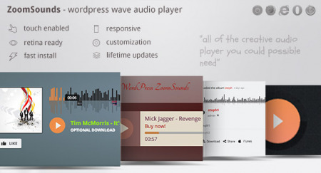 235918-zoomsounds-v500-wordpress-audio-player/