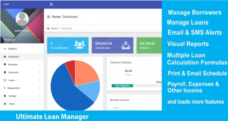 233679-ultimate-loan-manager-v20/