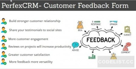 240751-perfex-crm-customer-feedback-module-v10/