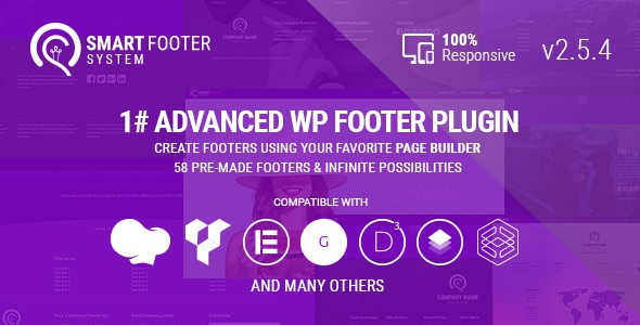 235446-smart-footer-system-v254-footer-plugin-for-wordpress/