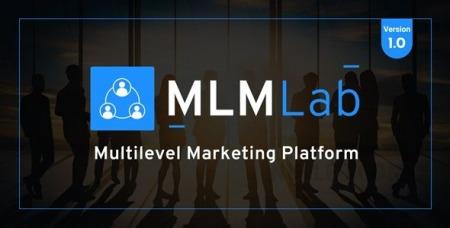 mlmlab-multilevel-marketing-platform/