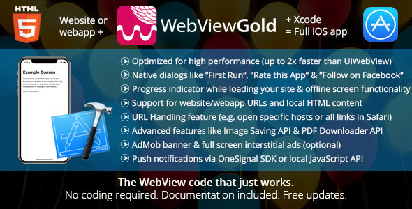 webviewgold-for-ios-v5-2-webview-url-html-to-ios-app-push-url-handling/