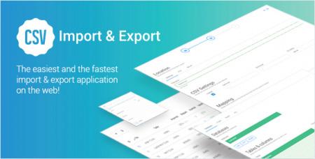 236152-csv-import-csv-export-v110/