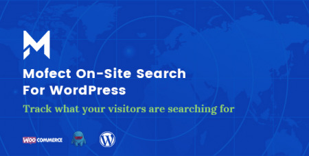 235812-mofect-v10-on-site-search-for-wordpress/