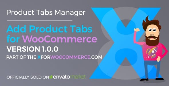 238627-add-product-tabs-for-woocommerce-v113/