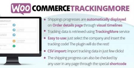 237345-woocommerce-trackingmore-v11/