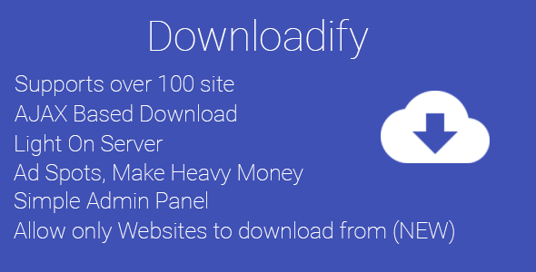 downloadify-video-downloader-v1-0/