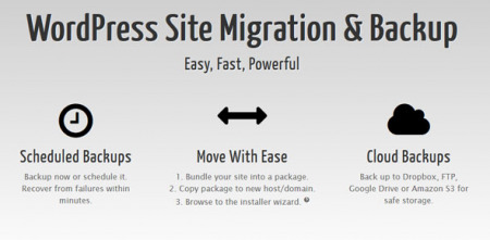 235916-duplicator-pro-v380-wordpress-site-migration-backup/