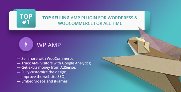 wp-amp-v9-0-13-accelerated-mobile-pages-for-wp-and-woocommerce/