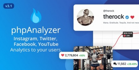 238692-phpanalyzer-v312-social-media-analytics-statistics-tool-instagram-twitter-youtube-facebook-nulled/