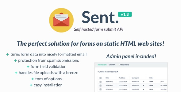 235351-self-hosted-form-submit-api-v13/