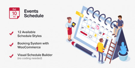 235827-events-schedule-v2582-events-wordpress-plugin/