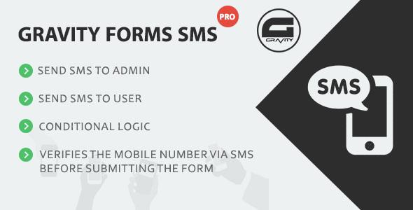235539-gravity-forms-sms-pro-v120/