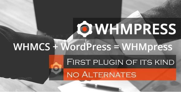 235390-whmpress-v473-whmcs-wordpress-integration-plugin/