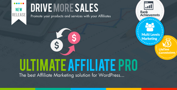 ultimate-affiliate-pro-wordpress-plugin-v4-7-1/