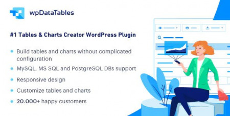 236759-wpdatatables-v251-tables-and-charts-manager-for-wordpress/