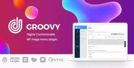 238683-groovy-menu-v192-wordpress-mega-menu-plugin/