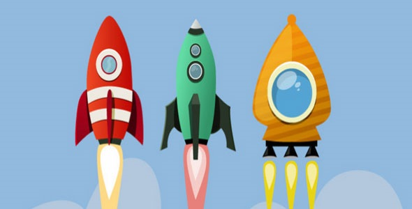 235441-wp-rocket-v32-wordpress-cache-plugin/