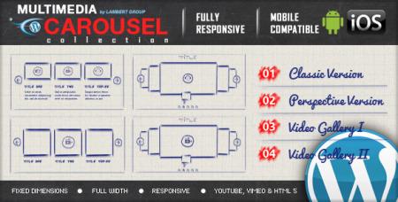 236064-multimedia-responsive-carousel-v132/