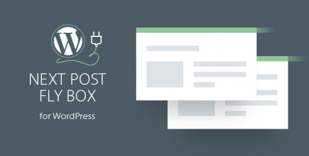 235910-next-post-fly-box-for-wordpress-v33/