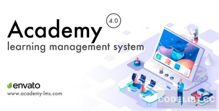 240659-academy-v40-learning-management-system-nulled/