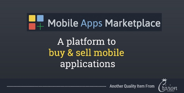 235366-php-mobile-apps-marketplace-script/