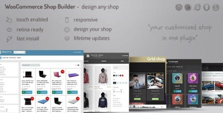238491-woocommerce-shop-page-builder-v128/