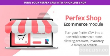 240769-perfex-shop-v10-sell-your-products-and-services-with-inventory-management-and-point-of-sale/