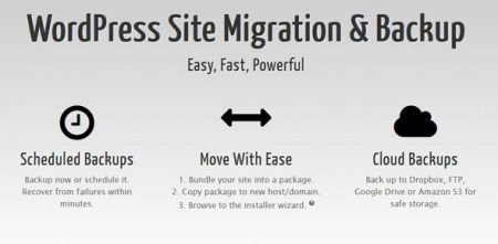 238524-duplicator-pro-v3861-wordpress-site-migration-backup/