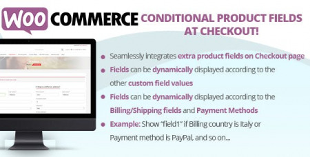 236774-conditional-product-fields-at-checkout-v23/